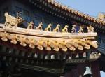 Beijing, Beijing Week 2015