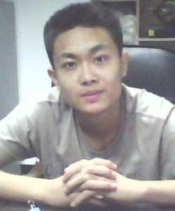 dawei Xu