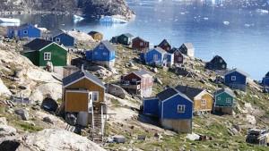 Greenland_thaw_main