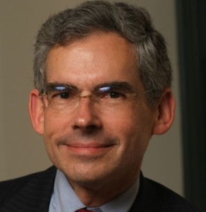 Michael Gerrard is Andrew Sabin Professor of Professional Practice at Columbia Law School and director of the Sabin Center for Climate Change Law.