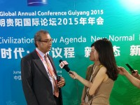 eco forum-satyajit-interview-cropped