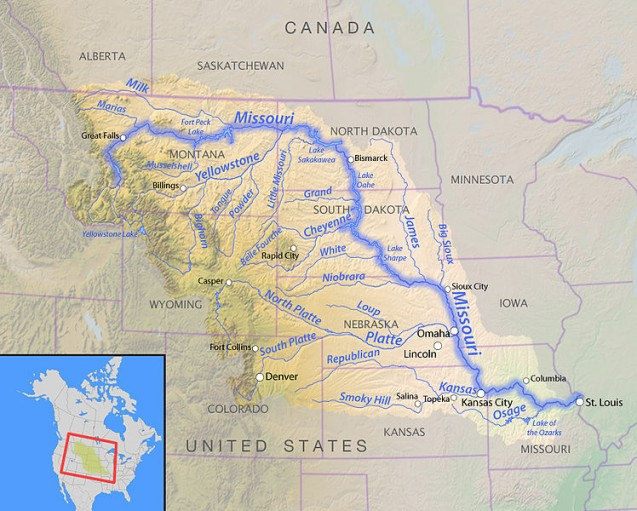 748px-Missouririvermap
