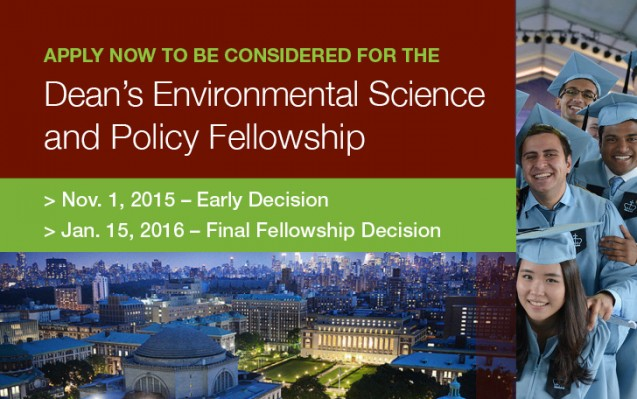 ESP_Fellowship_homebanner_Nov