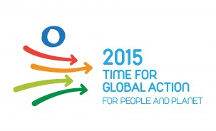 TimeforGlobalAction_LOGO_E_HIGHres