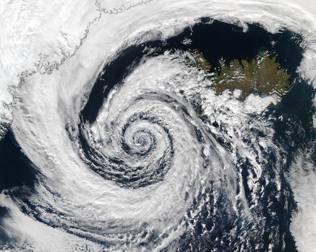 iceland_cyclone