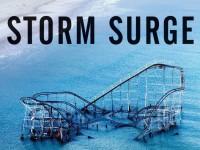 Storm Surge cover art