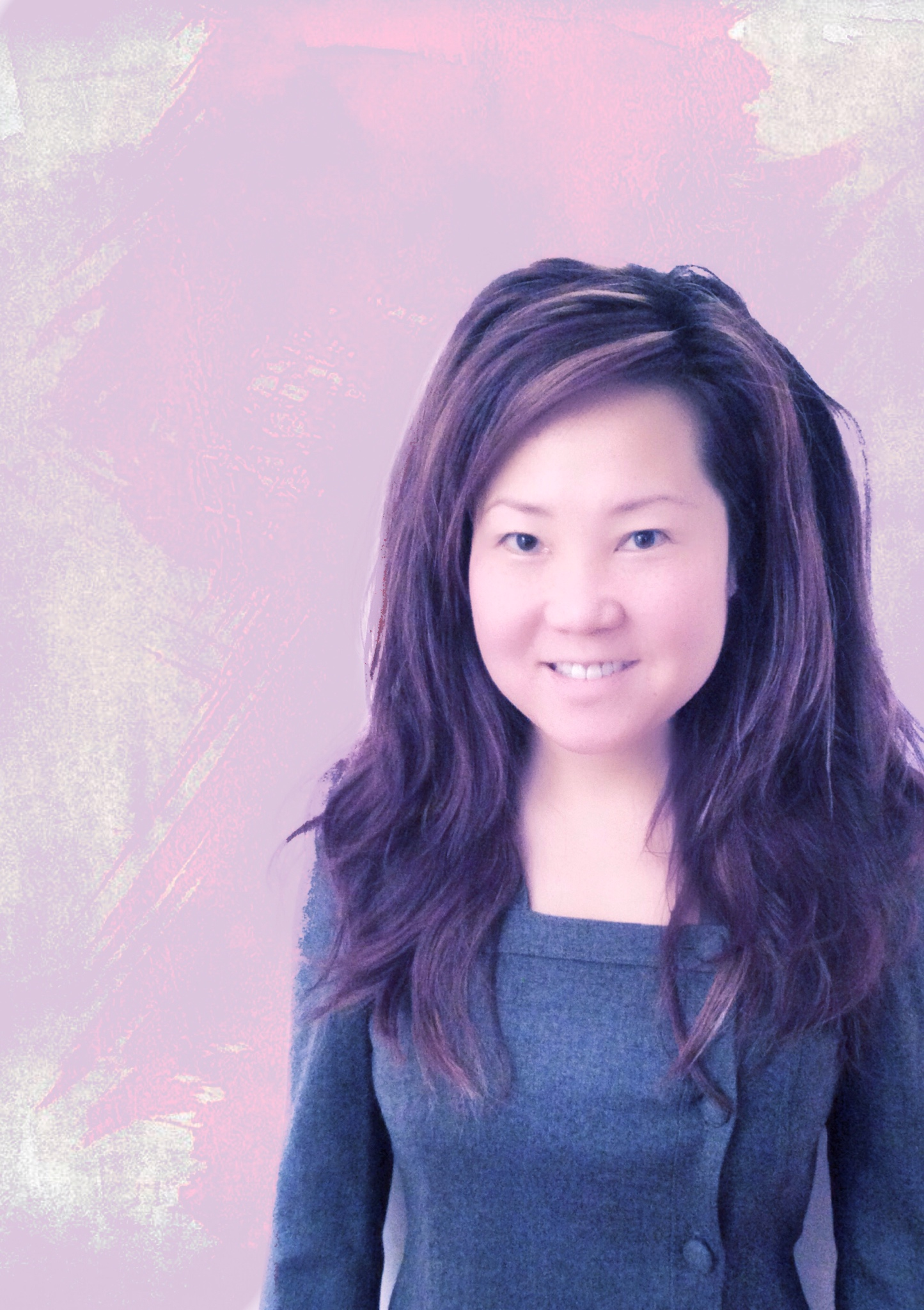 faculty profile  kitty kay chan