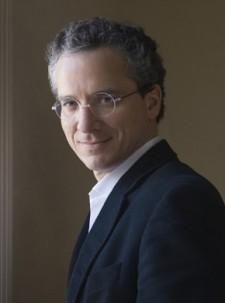 Scott Barrett is Lenfest-Earth Institute Professor of Natural Resource Economics, Columbia University.