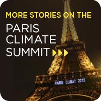 COP21_ad1