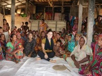 IDP Health