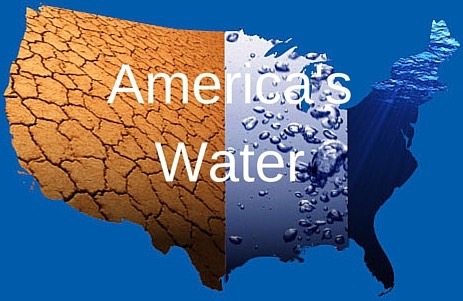 americaswater