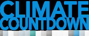 Climate Countdown_v1 600