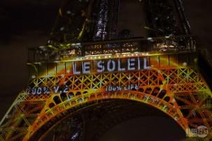 Eiffel_markDixon
