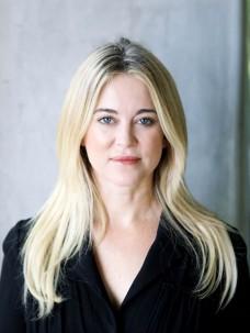 Jenn Stengaard Gross