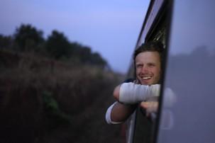 train_danny