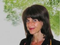 MS in Sustainability Management professor Susan Blaustein