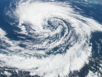 tropical-storm-nasa-1000x571