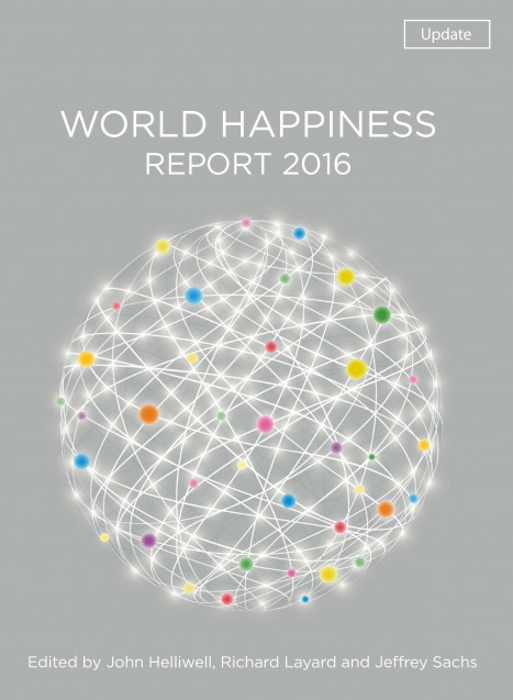 WorldHappiness_FrontCover