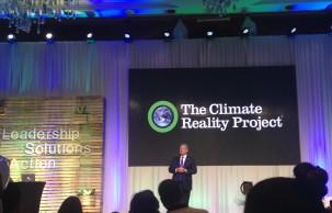 Climate-AG