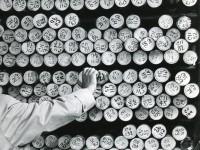 Core-Lab-tubes