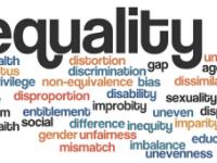 inequality-400x170
