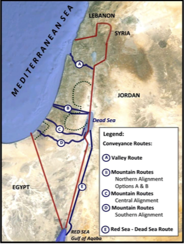 sea of galilee map jordan river, egypt map jordan river, asia map jordan river, middle east map jordan river, israel map jordan river, on red sea jordan river map of mediterranean