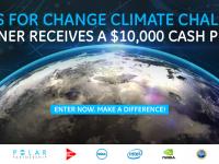 g4c_climatechallenge_v05_1_with_credit