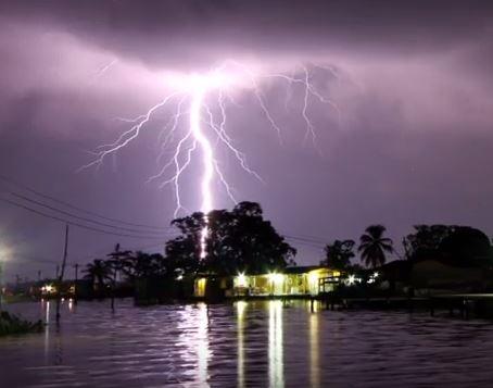 lightning snip 2
