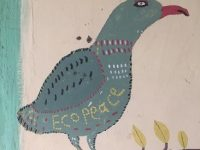 peace bird painting crop2