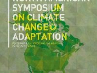 North Am symposium on CC adaptation FP