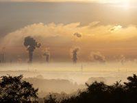 industry-sunrise-clouds-fog-39553-large