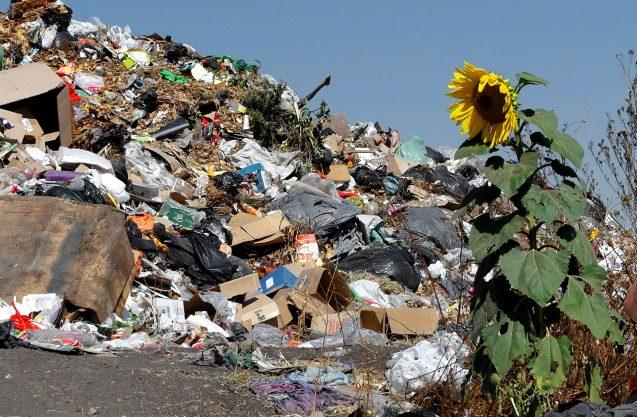 Резултат со слика за garbage