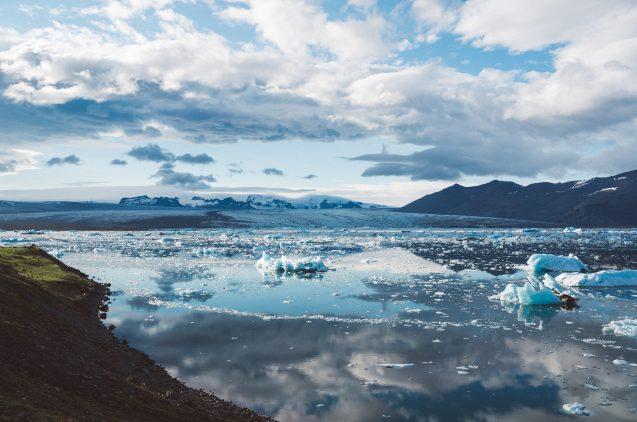 climate-cold-glacier-iceberg-solomon