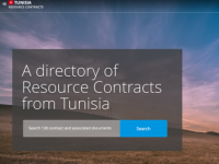 tunisia-resource-contracts-SotP image