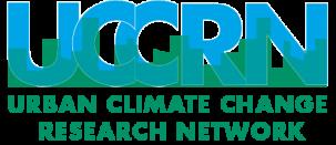 UCCRN logo