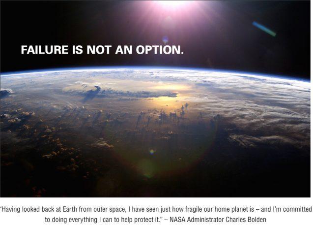 Earth_NASAGoddard