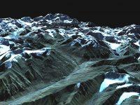 glaciers-33
