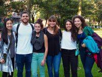 student-site-visit-to-Pratt2