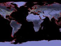 https://commons.wikimedia.org/wiki/File:6m_Sea_Level_Rise.jpg