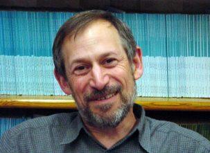 Mark A. Cane