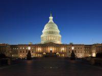 https://en.wikipedia.org/wiki/United_States_Capitol#/media/File:US_Capitol_west_side.JPG