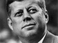 https://en.wikipedia.org/wiki/Electoral_history_of_John_F._Kennedy#/media/File:John_F._Kennedy,_White_House_photo_portrait,_looking_up.jpg