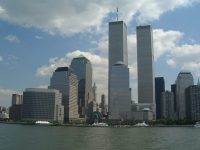 https://commons.wikimedia.org/wiki/File:World_trade_center_new_york_city_from_hudson_august_26_2000.jpg