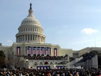 crowd-at-us-capitol-west-lawn-for-barack-obama-first-inauguration-2009_public-domain-us-air-force