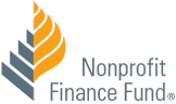 Image credit: nonprofitfinancefund.org