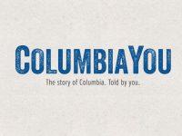 ColumbiaYou_v2