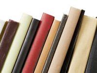 books crop -697393f5e02939eef3bf72a5338f426e