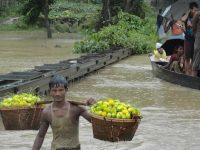Nissan bangladesh-floods-2012crop