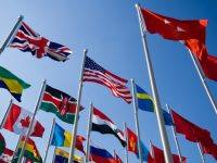 global_flags