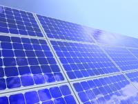 solar-panel-1393880_1280